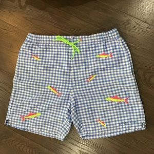 Vineyard Vines Men's Swimsuit
